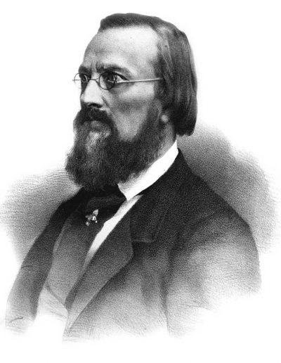 10. Микола Костомаров