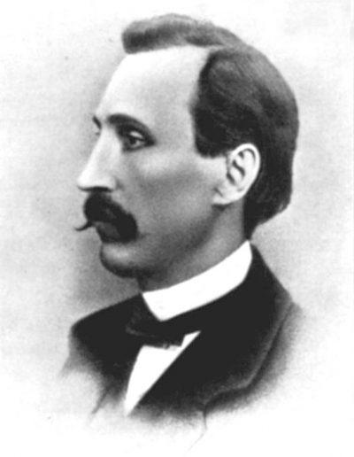 11. Пантелеймон Куліш