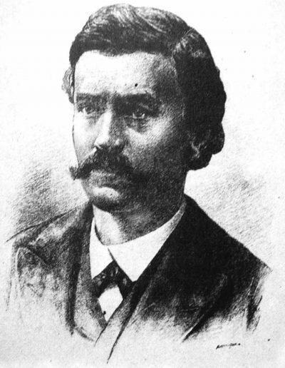 14. Володимир Антонович