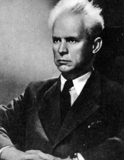 30. Олександр Довженко