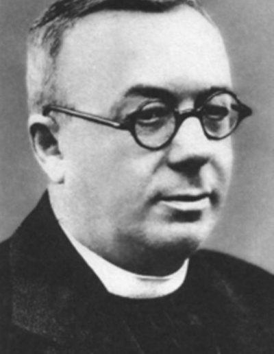 37. Августин Волошин