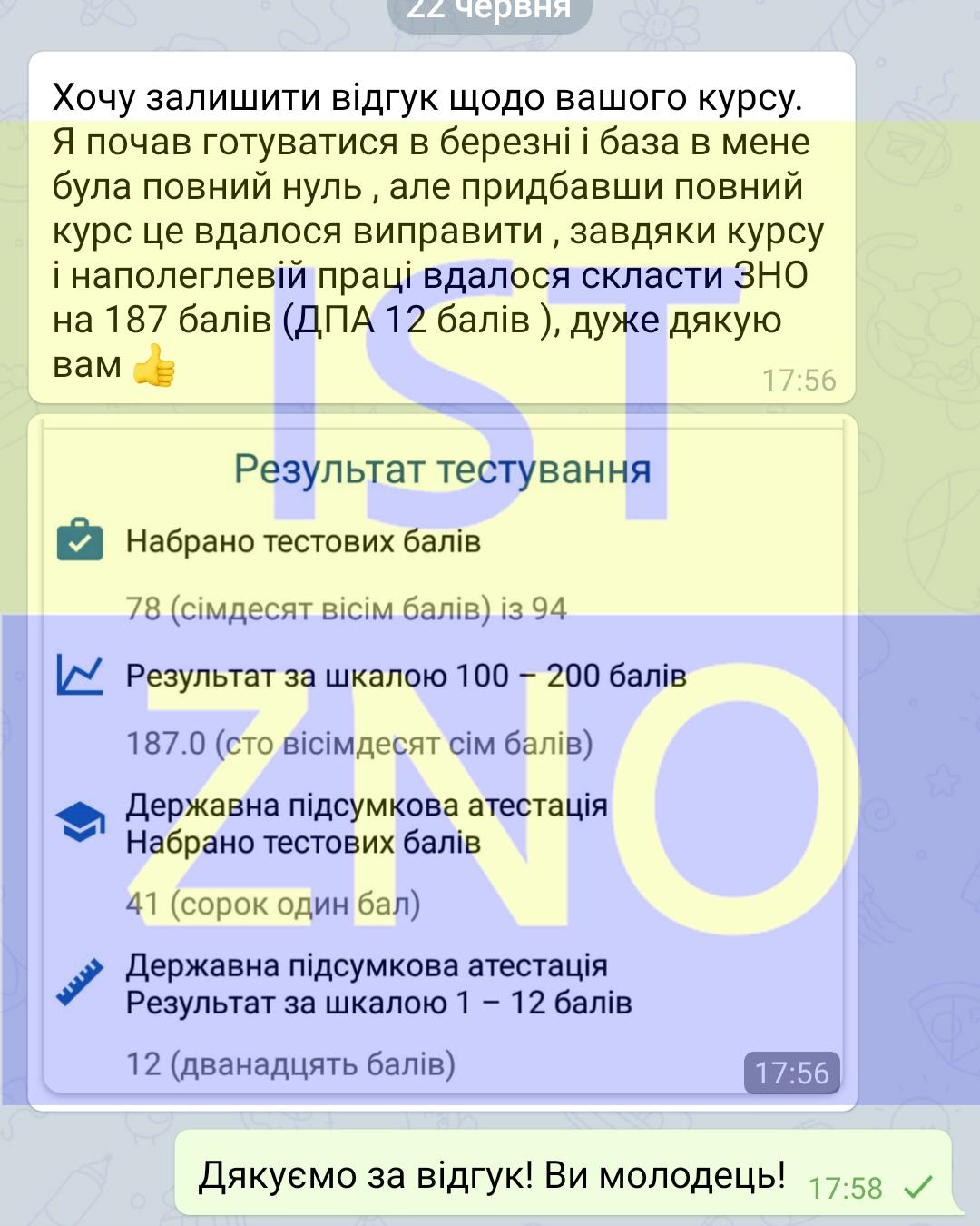 Screenshot_2019-06-22-17-58-13-459_org.telegram.messenger